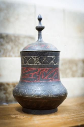 Pet Urns for Ashes Australia